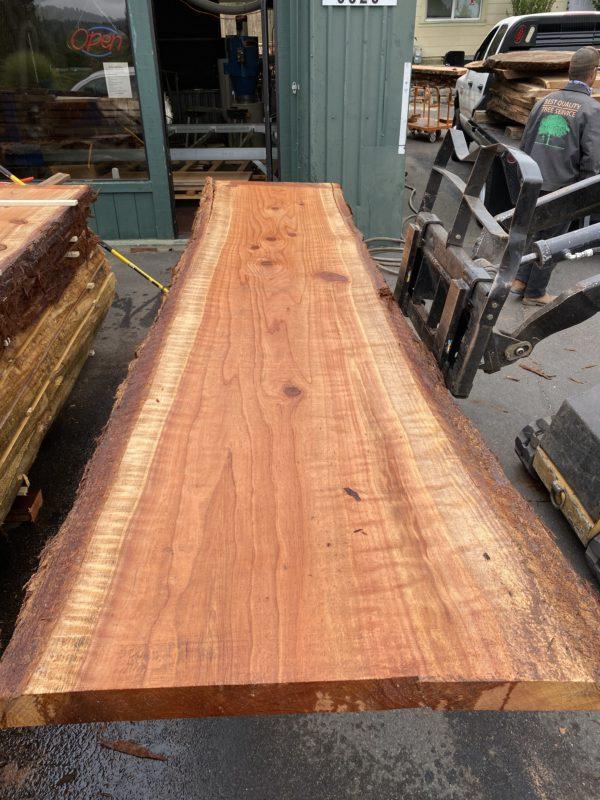 Lumber Store
